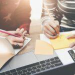 blog abilitati al sostegno